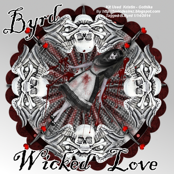 30-wicked-love-kristin-gothika-tag-byrd by hungry4art