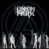 Linkin Park by DarkDragonDEK