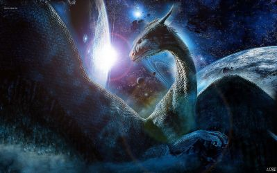Eragon-wallpaper 276929 15948 Edited by nayster24