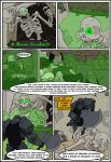 overlordbob webcomic page 291 by imric1251