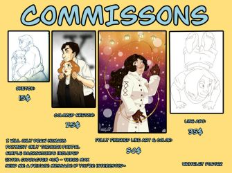 June 2016 Commission info by Tennessee11741