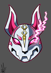 Drift by sunnypatch123