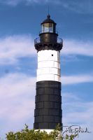 Bigpoint Sable Lighthouse by B-Richards