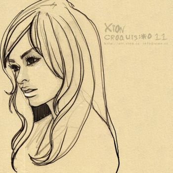 croquis_011 by xion-cc