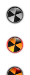 NucleOrb by belh4wk