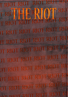 the riot by another-default