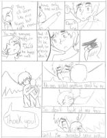APH Dry Your Tears page 4 by girlyanimegal