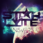 Transversal (Album Art) by ST4RLYTE