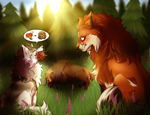 Matchmaker by FurgioGames