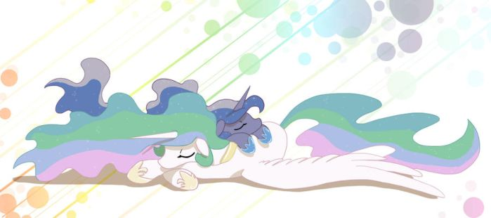 snooze by lalindaaa