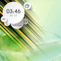 Vector 2 for xwidget by Jimking