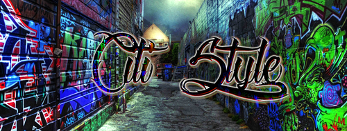 fbCOVER copy by citistyle