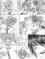 Pg.40 You Mean...O.O by AngryMarshmallow