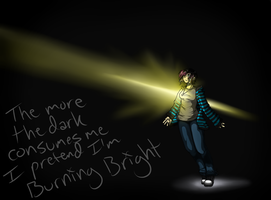 Burning Bright by XxShArPeSt-LiVeSxX