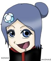 konan happy by zero-16