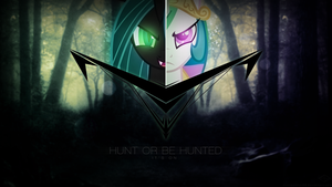 Hunt Or Be Hunted (MBN99 Edit) by minhbuinhat99