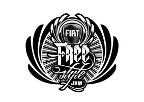 Fiat Freestyle Jam by kniso