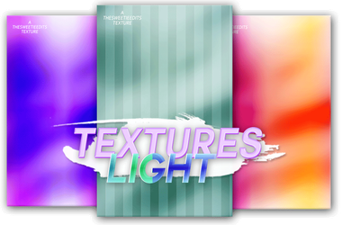 Textures Light by TheSweetieEdits