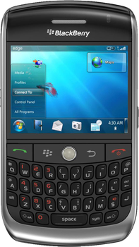 Winberry 7 for 8900-updated by autonami