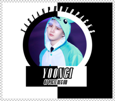 Photopack 3143 // Suga (BTS). by xAsianPhotopacks