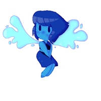 Lappy gif by OctoLass