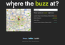 Site: Where the buzz at?
