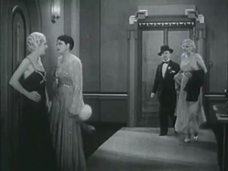 Screencap 61: Morals for Women 1931 by Victor2K