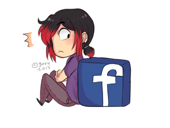MotH on Facebook by Little-Miss-Boxie