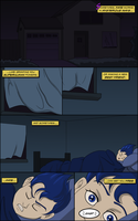 Grafted FD page 1 by general-sci