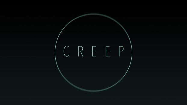 Creep - Original Music by Andantonius