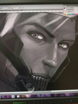 wip by Dragonfly1212