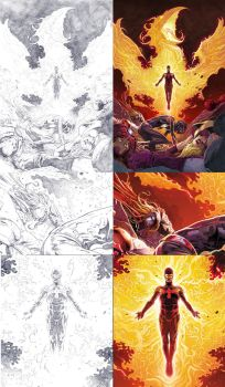 AVX12VariantBWtoColor by DeanWhite