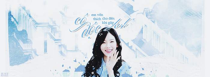 11 YEARS WITH SNSD AND JESSICA - TAEYEON by Finnxoxo