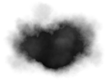misc smoke element png by dbszabo1