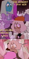 Emotion bender - past prompt by TryingTheBest