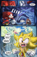 S.T.C Issue 10 Page 22 by Okida