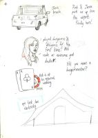 South Africa Diary pg 07 by kingaby