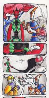 +TWOC+ page 12 by Tench