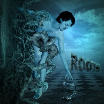Roots by marioabelino