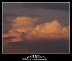 Clouds by AlexAnaPhotography