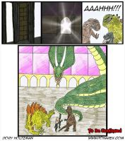 Poharex Issue 7 Page 17 by Poharex