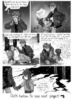 Page 11 - Ch 6 by Super-Chi