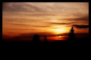 Heaven_on_Fire_by_nu_tones by Ro-nature