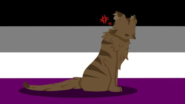 Asexual Mousefur by AleaD0m