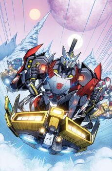 TF MTMTE 04 cover colors by markerguru