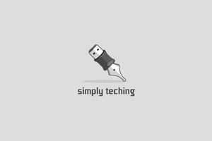 Simply Teching by AbhaySingh1