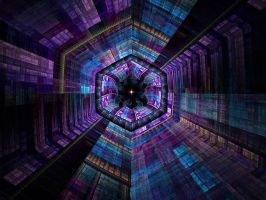 Star Chamber by Gibson125