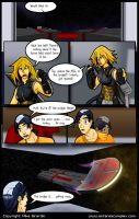 Antares Complex page i7 Page 22 by Gx3RComics