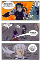 Torven X - Page 66 by Kuzcopia
