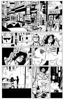 SAN HANNIBAL - another page by literacysuks1